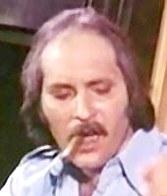 Alan Colberg