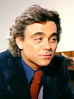 Alban Ceray