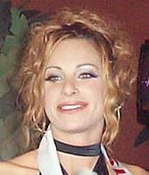 Alexandra Quinn