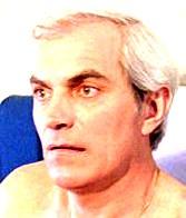 Andre Chazel