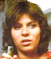 Anita Berglund