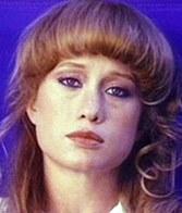 Barbara Klouds
