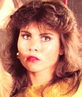 Barbra Braun