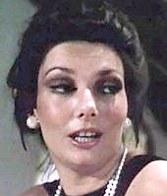 Joan Devlon