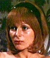 Birgit Zamulo