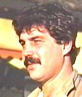 Heinz Russo