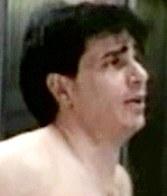 Bobby Spector