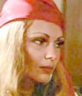 Bridgette Felina