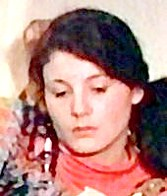 Brigitte Lelaurain
