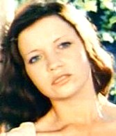 Béatrice Harnois