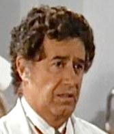 Carlos Tobalina