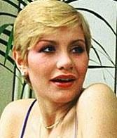 Carole Pierac