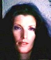 Carolyn Brandt