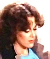Cathy Cofer