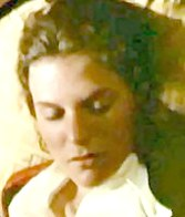 Cathy Linger