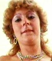 Marie-Chantal Trobert