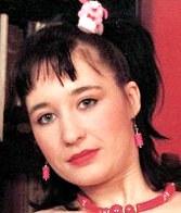 Charlotte Stephie