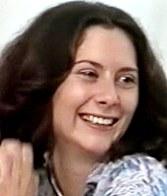Christine Black