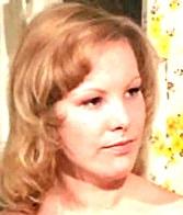 Christine Szenetra