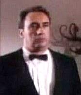 Chuck Dawson
