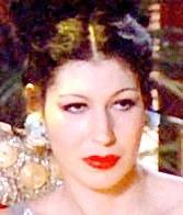 Conchita Costello
