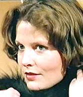 Corinne Lemoine