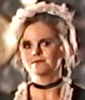 Cynthia Davenport