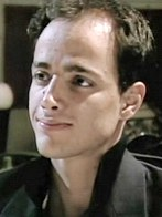 Damien Cashmere