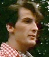 Dan Stephens
