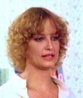 Danielle Raye