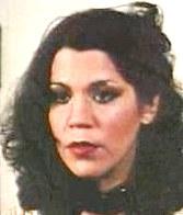 Diane Sloan