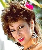 Dina Deville
