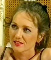 Doris Champs-Dete