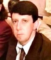 Eric Monti