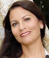 Chelsea Pfeiffer