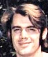 Ron Angel