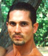 Vince Siciliano