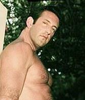 Tony Brocco