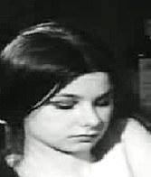 Anna Welles