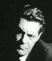 Dennis Lord