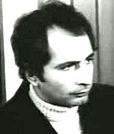 John Cardoza