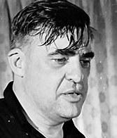 Joe Sarno