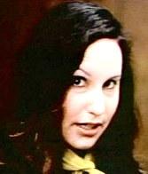 Arlene Auber