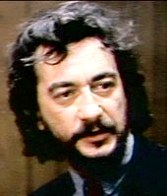 Ron Wertheim