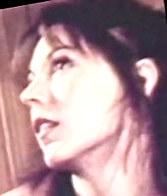 Elizabeth Elsmere