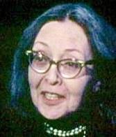 Patrice De Veur
