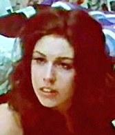 Patrice DeBauer