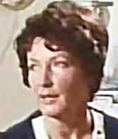 Gloria Harris