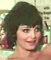 Nicole Riddell