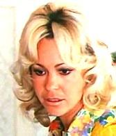 Ann Marshall